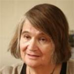 Ruth Pearson