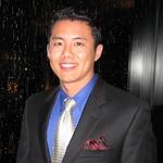 Jack Tsai