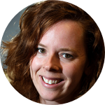Johanna Wigman