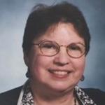 Suzanne McKann, PhD