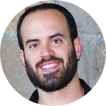 David Pappano, Ph.D.