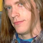 Erik Maher