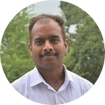 Debabrata Sutradhar
