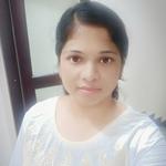 Lekha Govindaraj