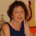 Teresa Heisler