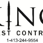 King Pest Control