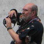 David Heining-Boynton