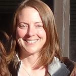 Rebecca Murray Schneider