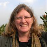 Professor Karen J Esler