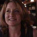 Cathy Kovach