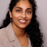 Sujatha Sonti
