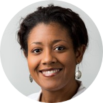 Amina White, MD