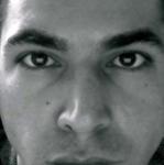 Julien Acosta