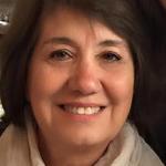 Margie Garrido