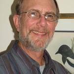Walt Koenig