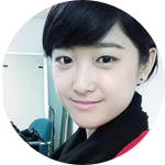 Dong-ah Choi