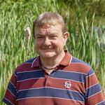 John W. Wilkinson