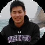 Dustin Chang