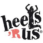 Heels 'R Us