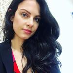 SamanthaJElrod