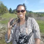 Sharon N Kahara