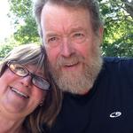 Susan & Michael Donohue