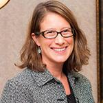 Kimberly Geeslin