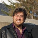 Michael St Germain