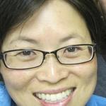 Elane Hyun Chung