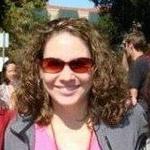 Deborah Solymar