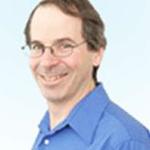 Francois Berthiaume