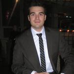 Konstantin Shkurko