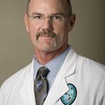 Gregory W. Stewart
