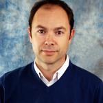 Ricardo Mostany, PhD