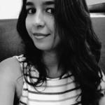 Alessandra de Andrade
