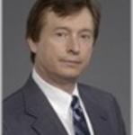 David Busija