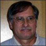 Daniel Klem, Jr.