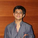 Anup Joshi