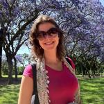 Maria Fernanda Marques Todeschini