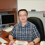 Ya-Ping Tang