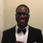Andrew Akindele