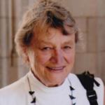 Estella Leopold