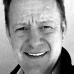 David Rabanus