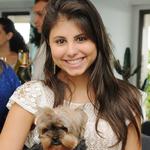 Luiza Rezende Izoldi Perez