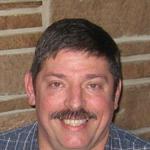 David Grudoski