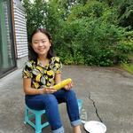 Sonia Yuan