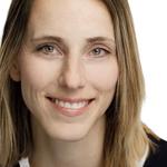 Heidi Moretti, MS, RD