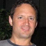 Brian Lockhart