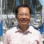 Wen-Chieh Lin
