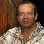 Carlos A. Espinosa